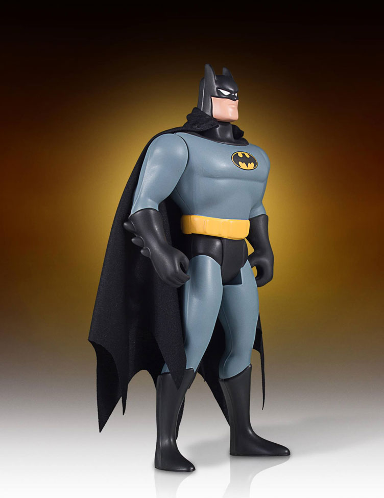 batman-the-animated-series-jumbo-action-figure-gentle-giant-4