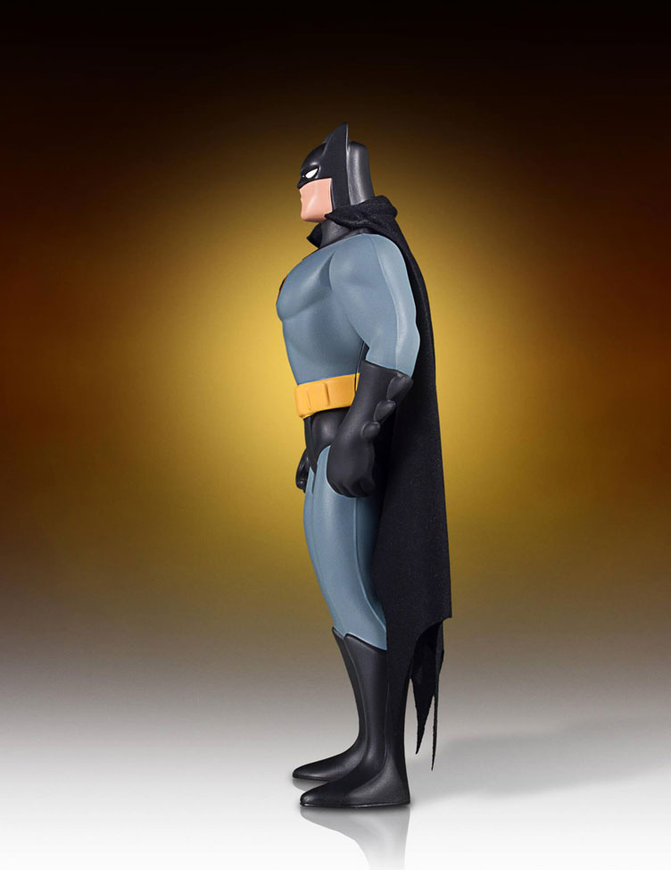 batman-the-animated-series-jumbo-action-figure-gentle-giant-5