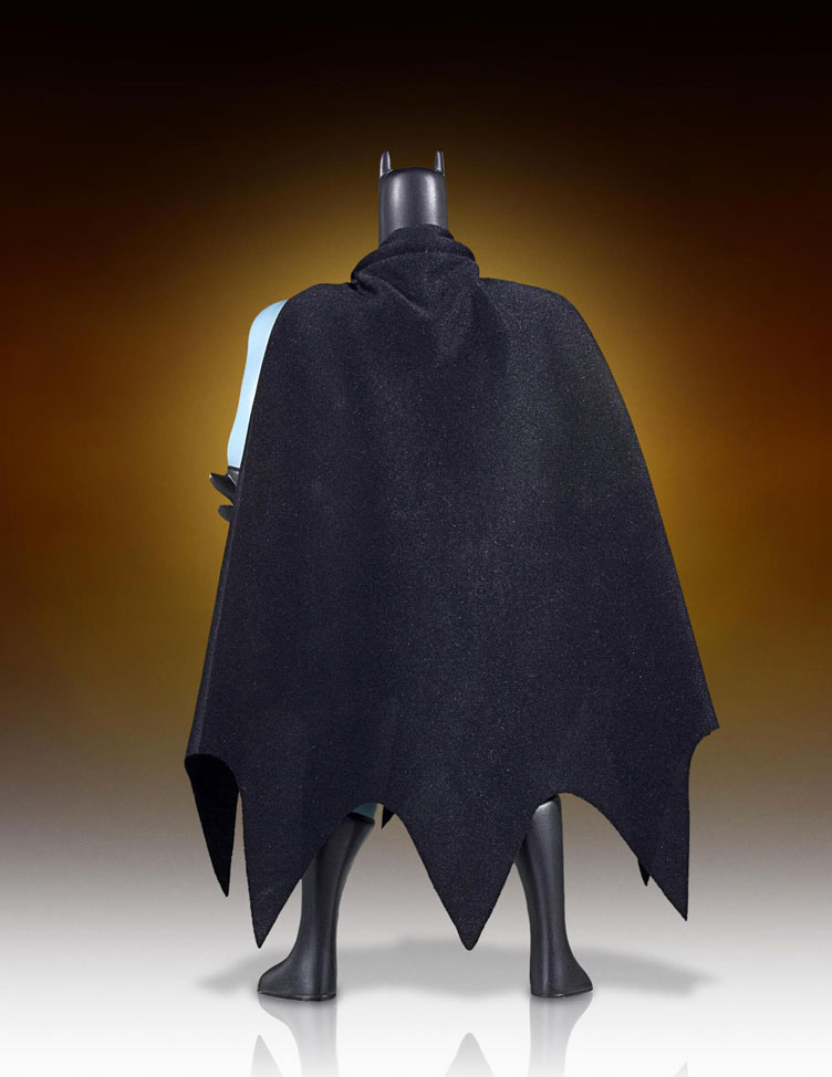 batman-the-animated-series-jumbo-action-figure-gentle-giant-6