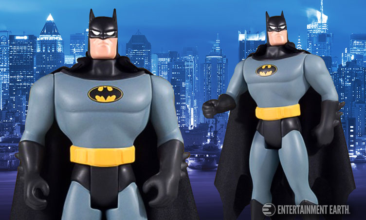 batman-the-animated-series-jumbo-action-figure-gentle-giant