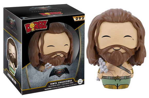 batman-vs-superman-funko-dorbz-aquaman-vinyl-figure