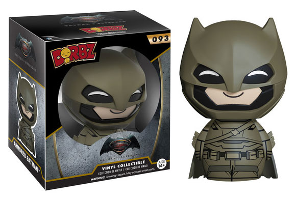 batman-vs-superman-funko-dorbz-armored-batman-vinyl-figure