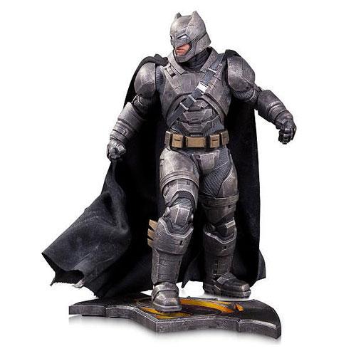 batman-vs-superman-sixth-scale-armored-batman-statue-dc-collectibles
