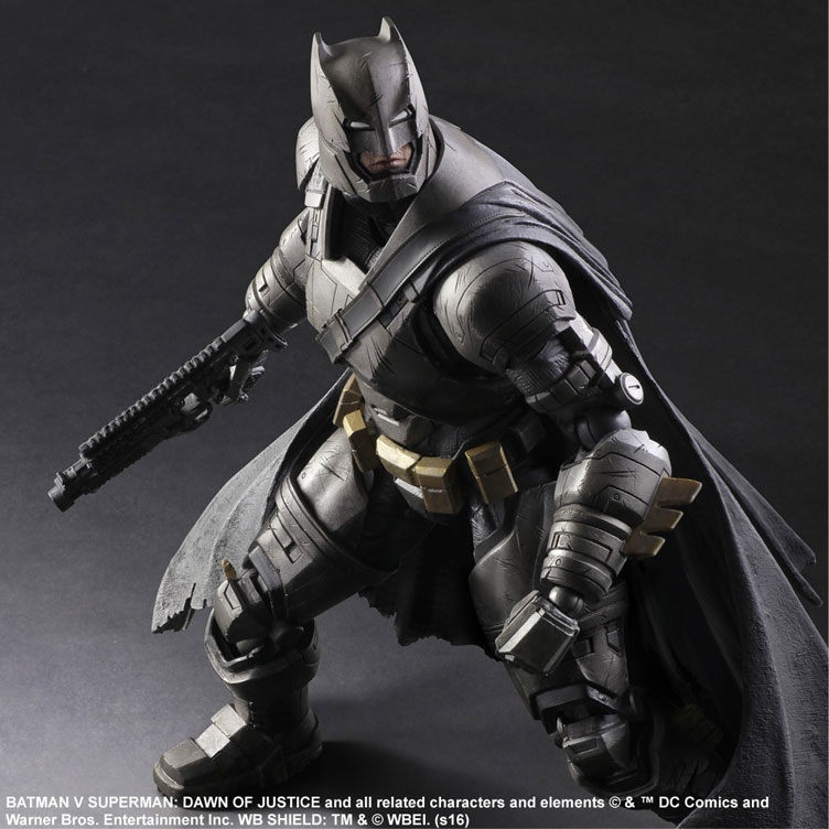 batman-vs-superman-square-enix-play-arts-armored-batman-action-figure-1