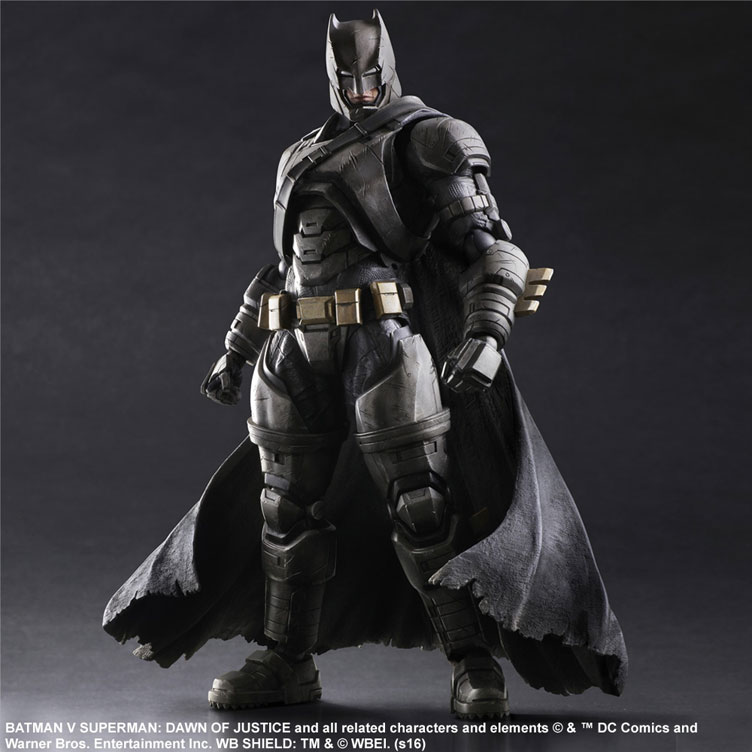 batman-vs-superman-square-enix-play-arts-armored-batman-action-figure-2