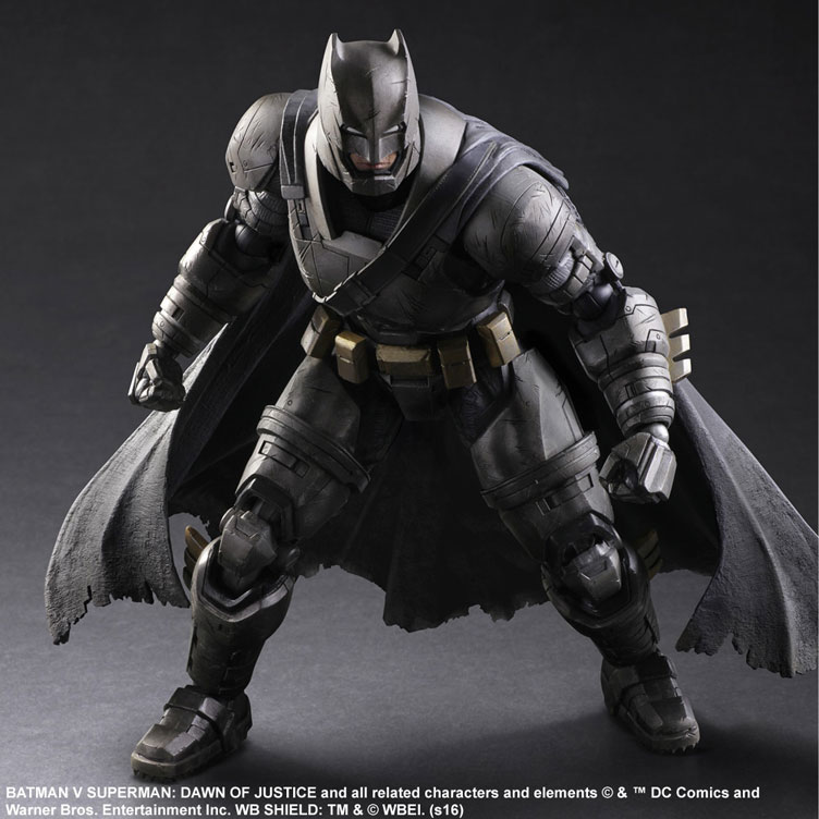 batman-vs-superman-square-enix-play-arts-armored-batman-action-figure-3