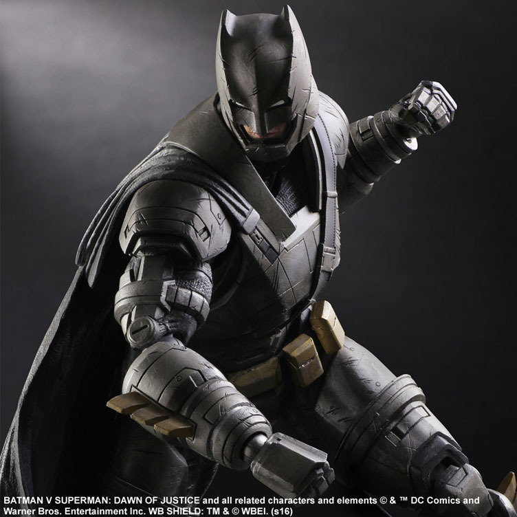 batman-vs-superman-square-enix-play-arts-armored-batman-action-figure-4