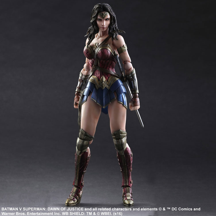 batman-vs-superman-square-enix-play-arts-armored-wonder-woman-action-figure-1