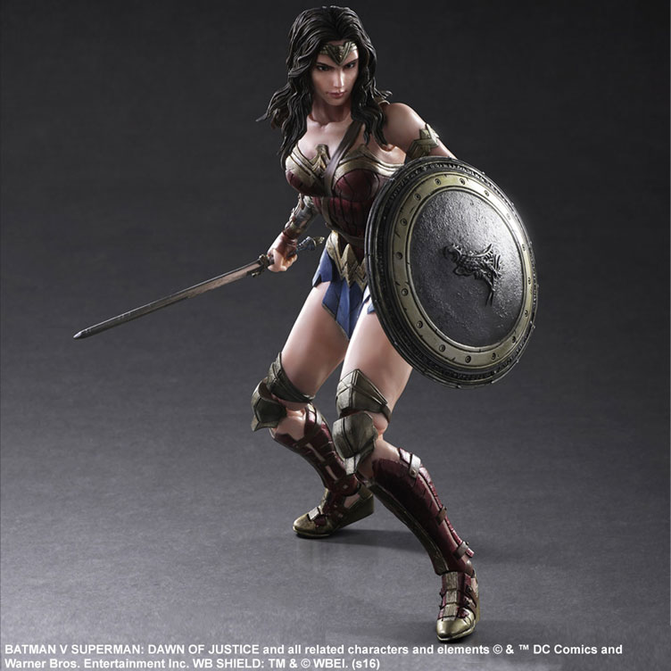 batman-vs-superman-square-enix-play-arts-armored-wonder-woman-action-figure-3