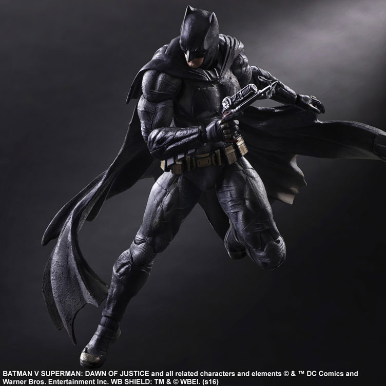 batman-vs-superman-square-enix-play-arts-batman-action-figure-3