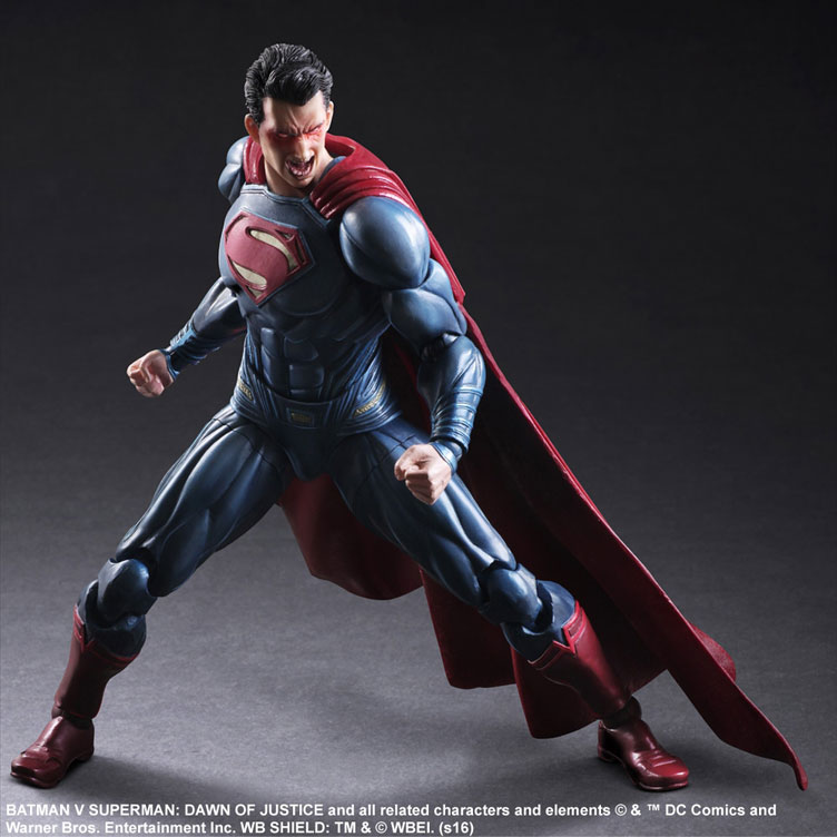 batman-vs-superman-square-enix-play-arts-superman-action-figure-3