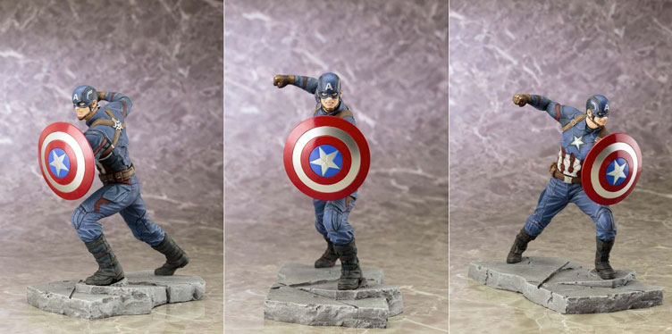 captain-america-civil-war-artfx-statue