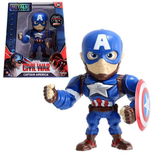 captain-america-civil-war-captain-america-metal-action-figure-jada-toys