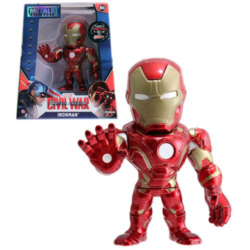 captain-america-civil-war-iron-man-metal-action-figure-jada-toys