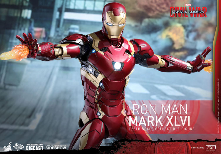 captain-america-civil-war-iron-man-sixth-scale-figure-hot-toys-1