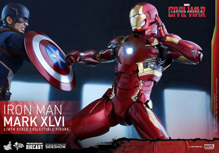 captain-america-civil-war-iron-man-sixth-scale-figure-hot-toys-10