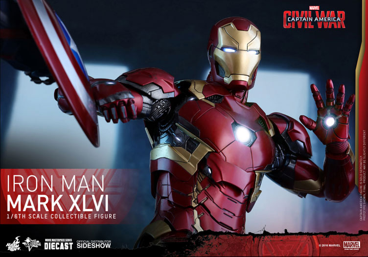 captain-america-civil-war-iron-man-sixth-scale-figure-hot-toys-2