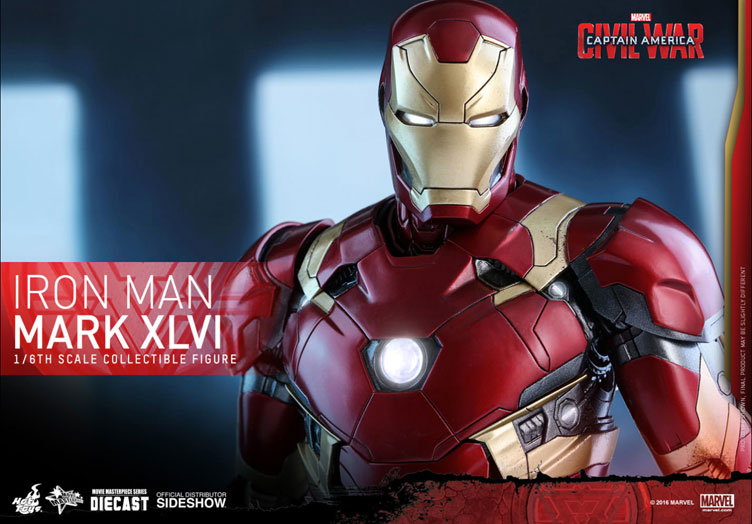 captain-america-civil-war-iron-man-sixth-scale-figure-hot-toys-3