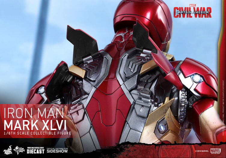 captain-america-civil-war-iron-man-sixth-scale-figure-hot-toys-5