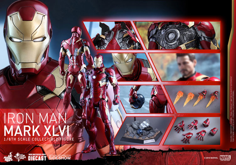 captain-america-civil-war-iron-man-sixth-scale-figure-hot-toys-7