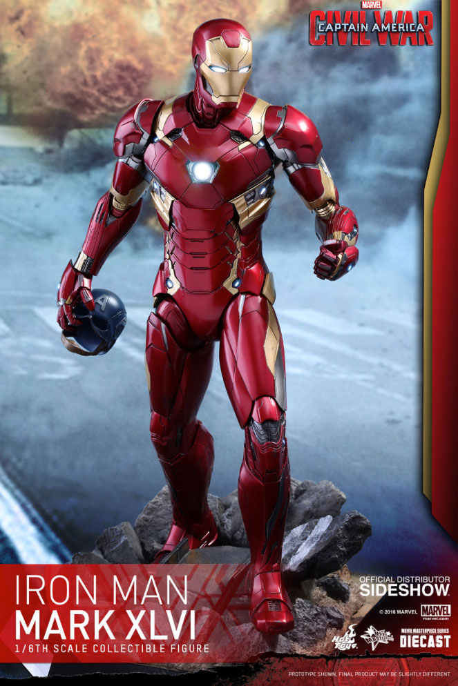 captain-america-civil-war-iron-man-sixth-scale-figure-hot-toys-8
