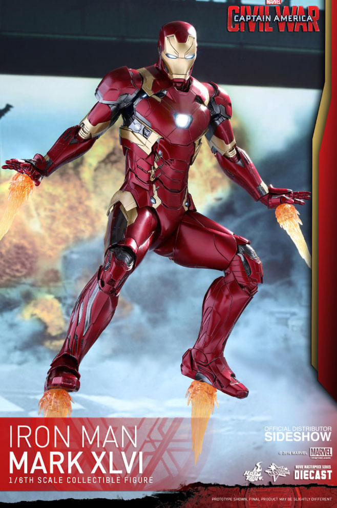 captain-america-civil-war-iron-man-sixth-scale-figure-hot-toys-9