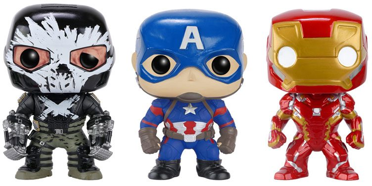 captain-america-civil-war-pop-vinyl-figures-funko