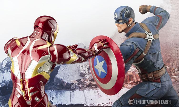 captain-america-civil-war-statues-kotobukiya-1
