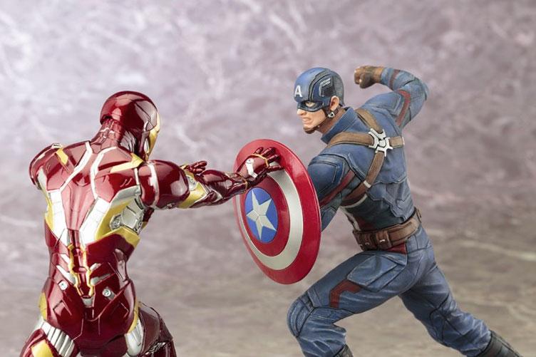 captain-america-civil-war-statues-kotobukiya-2