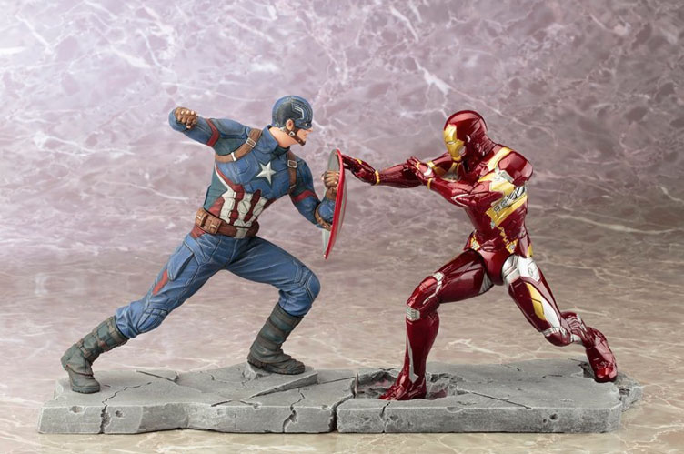captain-america-civil-war-statues-kotobukiya-3