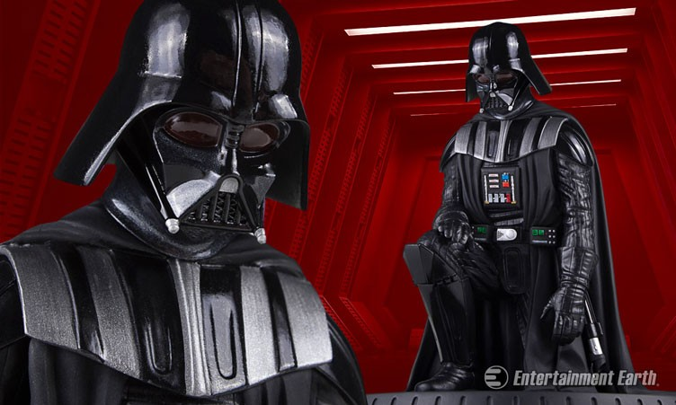 darth-vader-collectors-gallery-statue-gentle-giant