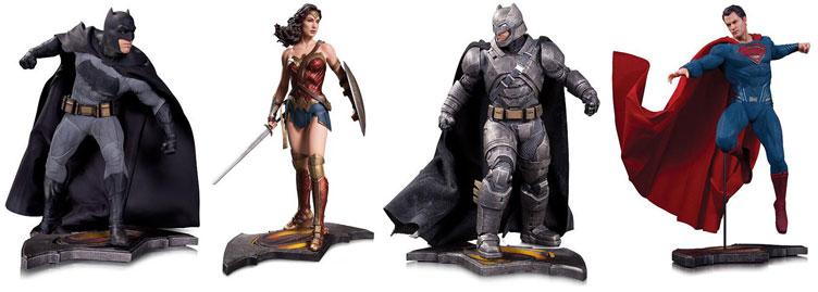 dc-collectibles-batman-vs-superman-sixth-scale-statues