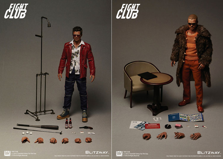fight-club-action-figures