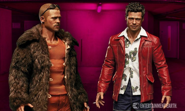 fight-club-blitzway-action-figures