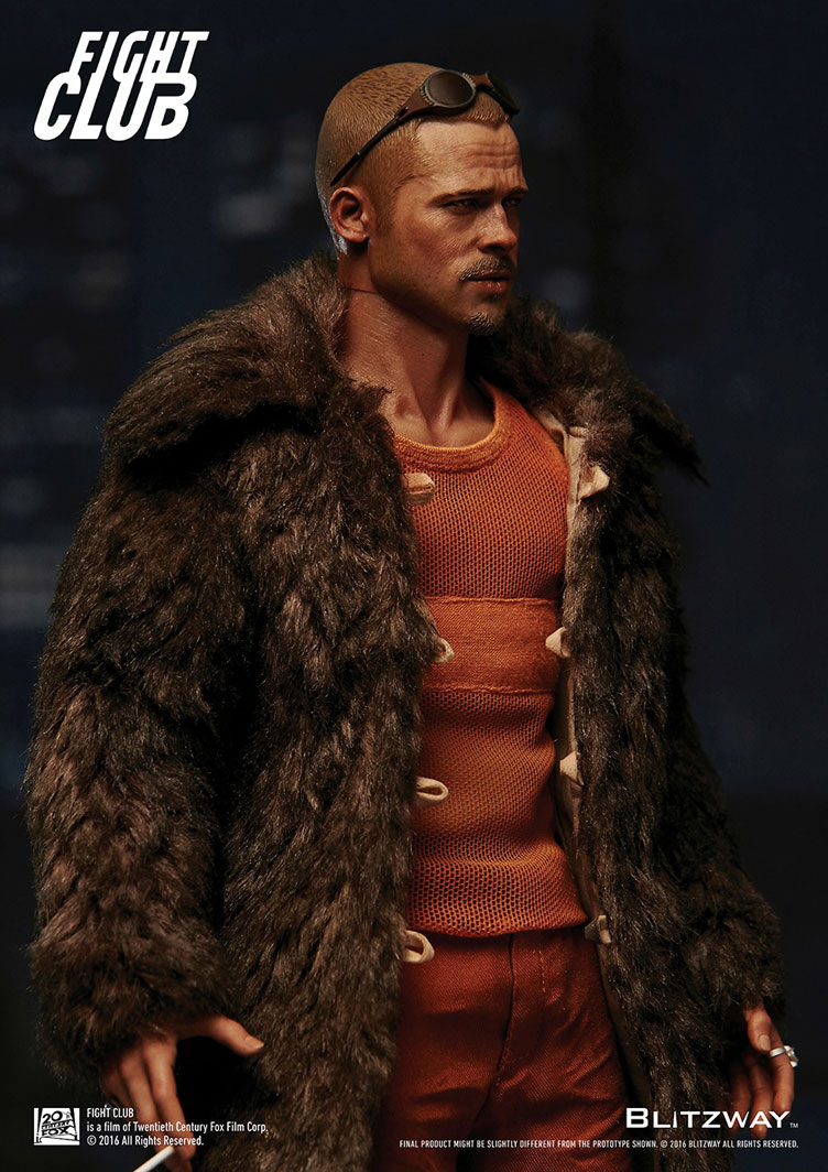 fight-club-blitzway-tyler-durden-action-figure-fur-coat