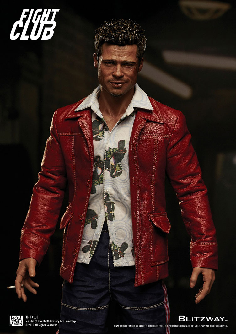 fight-club-blitzway-tyler-durden-action-figure-red-jacket