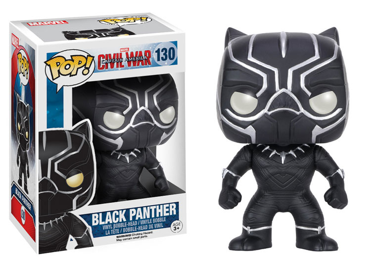 funko-pop-vinyl-captain-america-civil-war-black-panther-figure