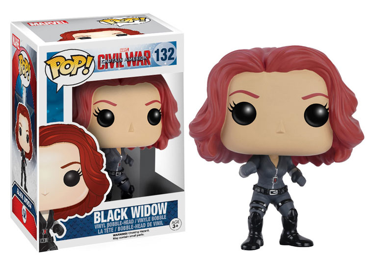 funko-pop-vinyl-captain-america-civil-war-black-widow-figure