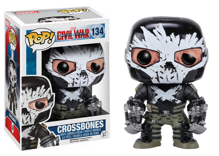 funko-pop-vinyl-captain-america-civil-war-crossbones-figure