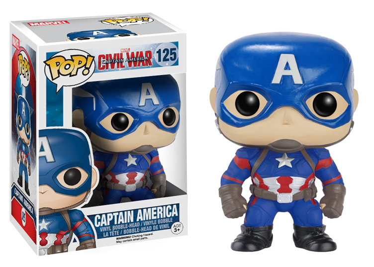 funko-pop-vinyl-captain-america-civil-war-figure
