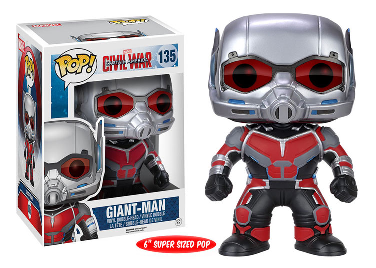 funko-pop-vinyl-captain-america-civil-war-giant-man-figure
