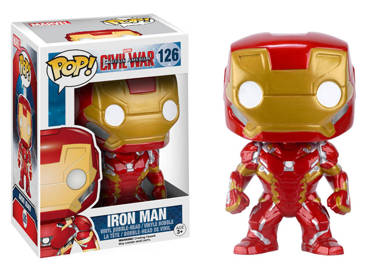 funko-pop-vinyl-captain-america-civil-war-iron-man-figure