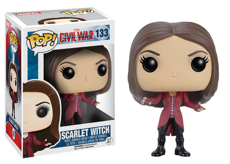funko-pop-vinyl-captain-america-civil-war-scarlet-witch-figure