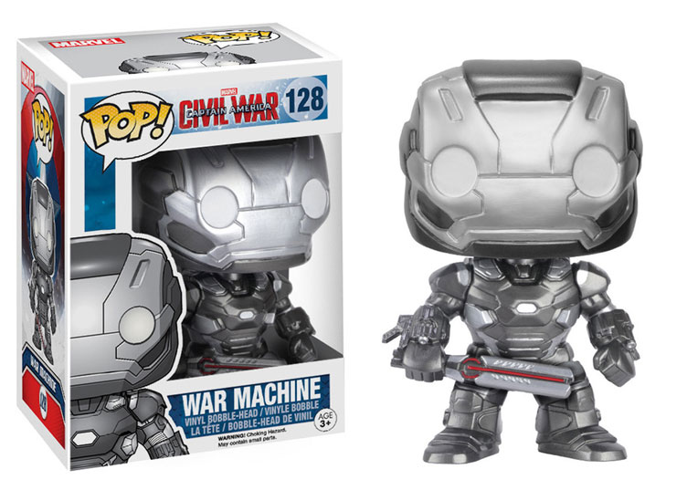 funko-pop-vinyl-captain-america-civil-war-war-machine-figure