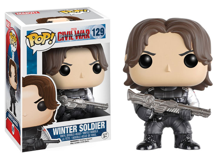 funko-pop-vinyl-captain-america-civil-war-winter-soldier-figure