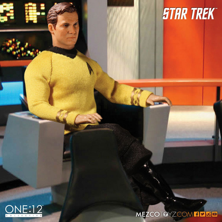 mezco-toyz-star-trek-kirk-action-figure-1