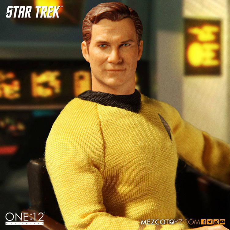 mezco-toyz-star-trek-kirk-action-figure-2