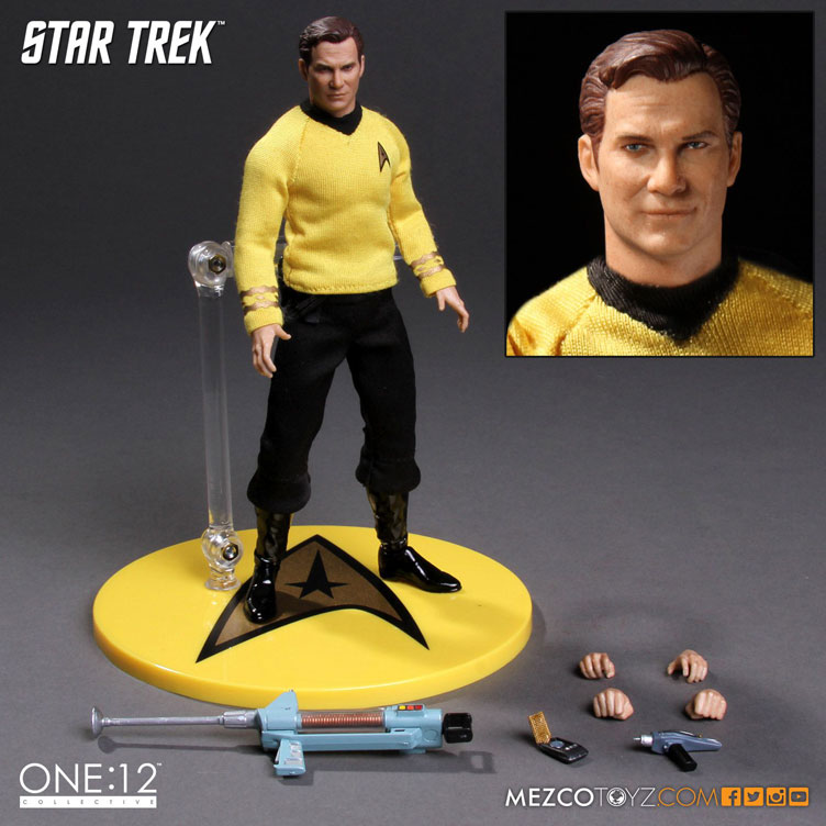 mezco-toyz-star-trek-kirk-action-figure-4