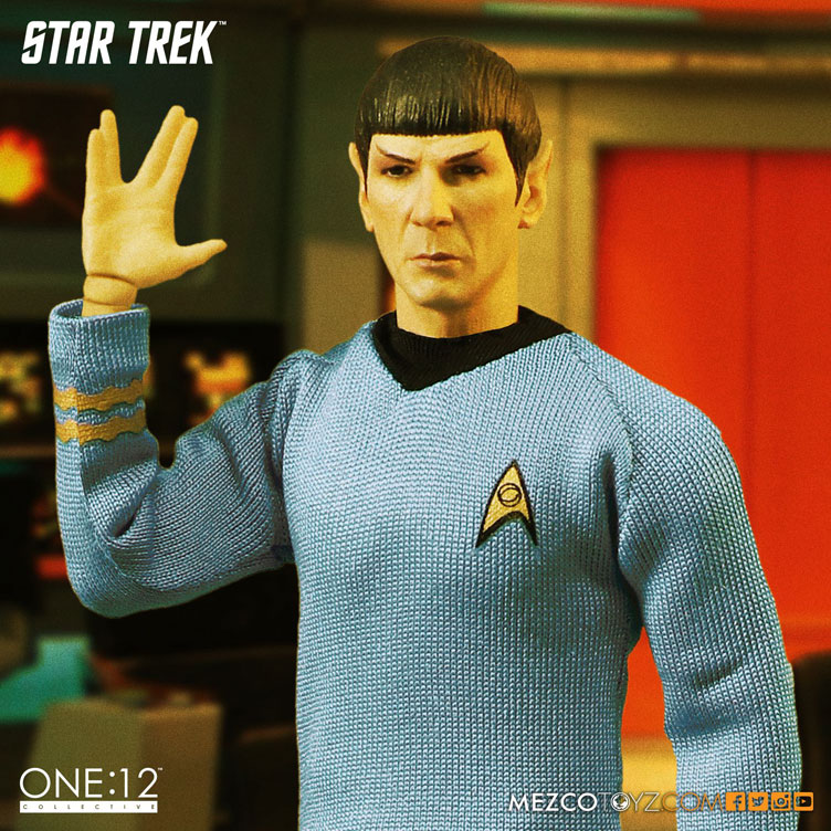 mezco-toyz-star-trek-spock-action-figure-1