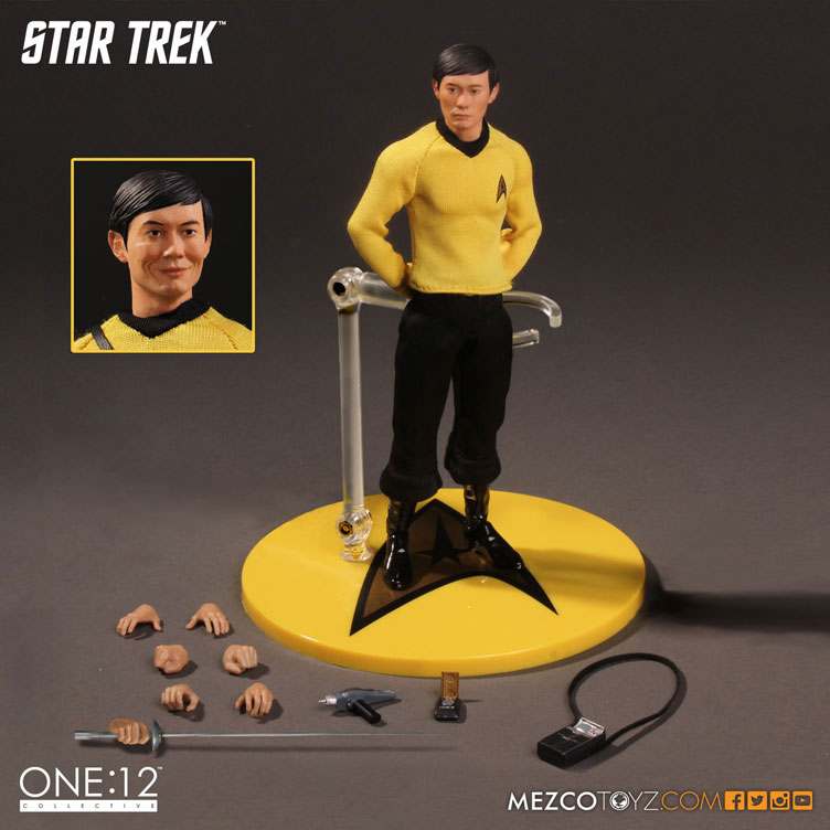 mezco-toyz-star-trek-sulu-action-figure-4